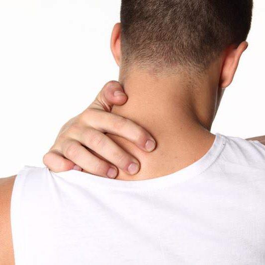 cervicalgia-e-dores-no-pescoco