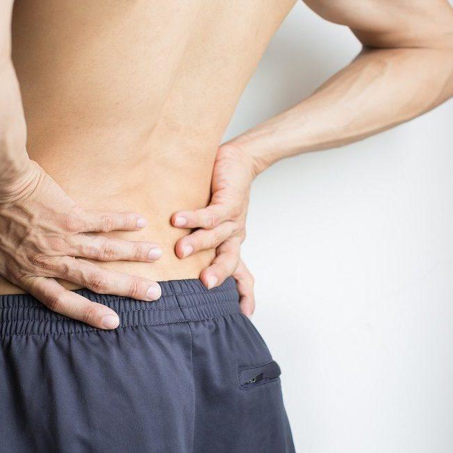 dor nas costas1