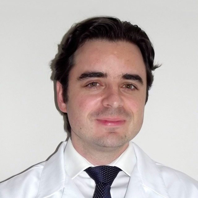 dr_luciano_pellegrino
