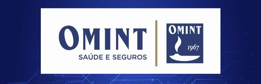Reembolso de consulta pelo convênio OMINT