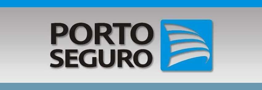 Reembolso de consulta pelo convênio Porto Seguro