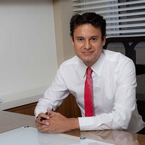 Dr. Pio Torre Lara